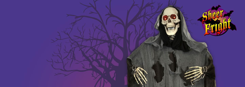 halloween-slide