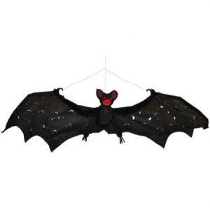 20″ Flying Bat
