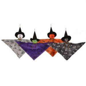 20″ Halloween Hangers