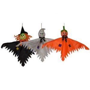 24″ Halloween Hangers
