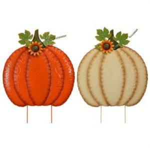 24″ Pumpkin Stake