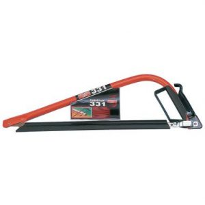 21″ Bahco Triangle Saw