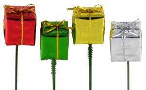 Single Gift Box