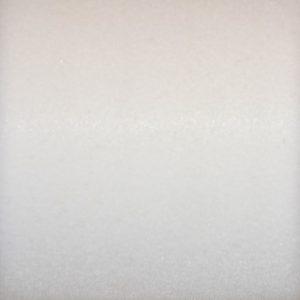 White Velvet #40