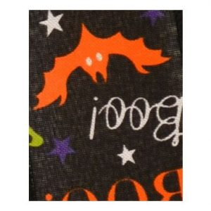 Wired Twyla Boo Ribbon #40