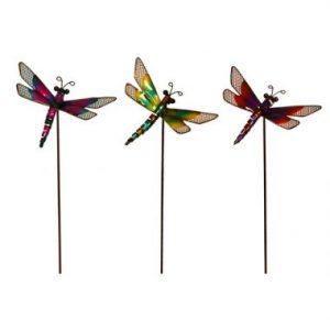 12″ Dragonfly Pick