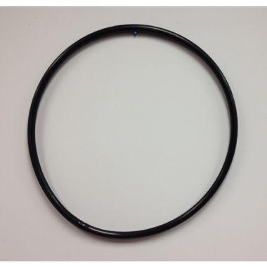 26″ Retainer Ring