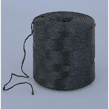 Black Garland Cord