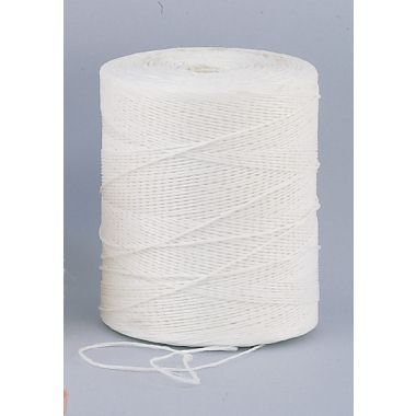 Poly Twine 1 Ply