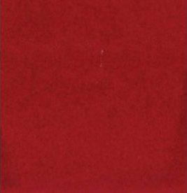 Burgundy Velvet Ribbon #40
