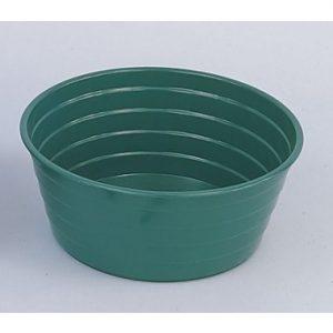 Water Bowls – Stand Strait
