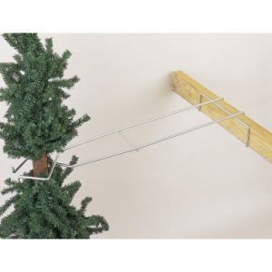 Tree Display Arm 36″
