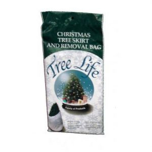 Tree Removal Bags – Bulk Pack