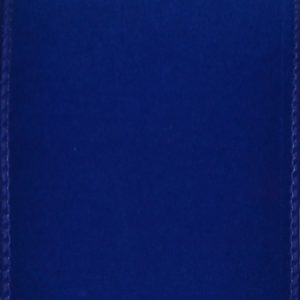 Wired Royal Blue #40