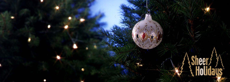 christmas-slide