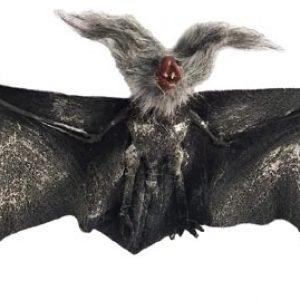 26″ Hanging Bat