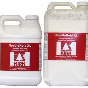 Kirk NeedleHold XL