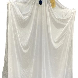 62″ Hanging Ghost
