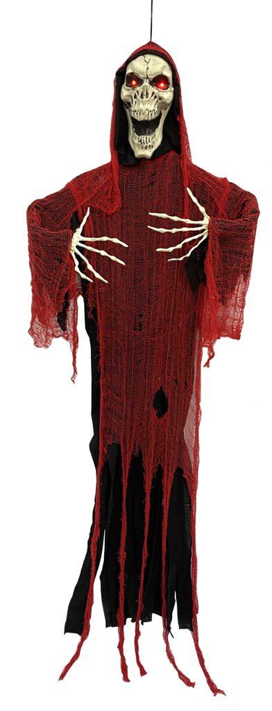 70″ Hanging Ghoul