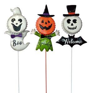 24″ Halloween Picks
