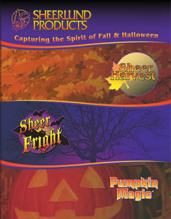 sheerlund_holloween_catalog_2021_2