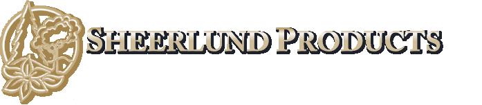 Sheerlund Products LLC
